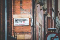 London (cuiti78) Tags: london uk mayfair