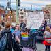 2017.04.01 Queer Dance Party - Ivanka Trump's House - Washington, DC USA 02052