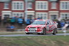 Legend Fires North West Stages Rally (MarSan Photos) Tags: canonef70200mmf28lis canoneos1dmarkiv competition competitor day england lancashire legendfiresnorthweststagesrally motorcar outdoorsport racing sport transportation unitedkingdom