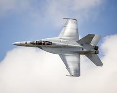 Fly Fast, Navy (4myrrh1) Tags: navy military f18 aircraft airplane aviation airshow airplanes airport oceana virginia va virginiabeach