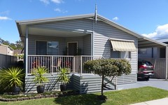 82/133 South Street, Tuncurry NSW