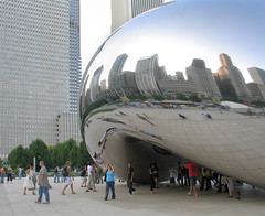The_Bean_Chicago_B (from_the_sky) Tags: matchpointwinner t533 matchpoint mpt533