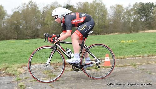 Pk Antwerpen TT (197)