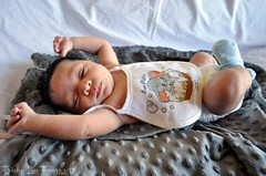 JuanAnnouncements-14 (TrishaLyn) Tags: baby babyboy birthannouncement people juanmartinguzman babies crafts crossstitch bibs birthrecords sanleandro california newborns