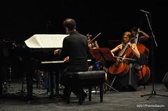 N4018991 (pierino sacchi) Tags: morricone musicale teatrofraschini