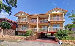 6/13-15 Sharp Street, Belmore NSW