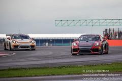 British GT Championship Silverstone-1758 (WWW.RACEPHOTOGRAPHY.NET) Tags: 140 britgt britishgt brookspeed gt4 graememundy greatbritain porschecayman silverstone stevenliquorish