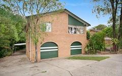 725 Ballina Road, Goonellabah NSW