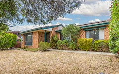 135 Louisa Lawson Crescent, Gilmore ACT