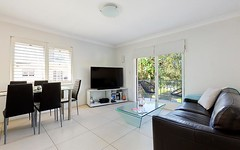1/702 Barrenjoey Road, Avalon Beach NSW