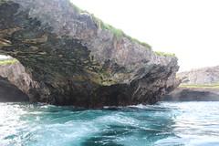 Islas Marietas, Nayarit, México
