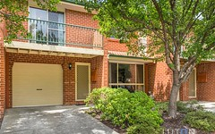 31/174 Clive Steele Avenue, Monash ACT