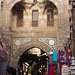 The Badistan Gate