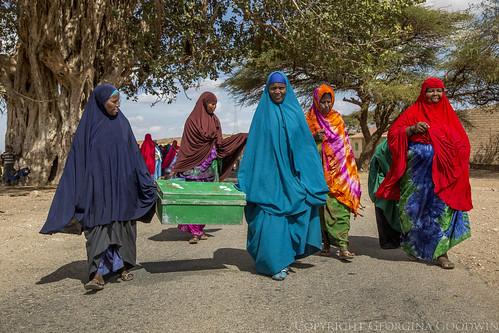 Somaliland_Mar17_2785