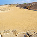 Israel-04844 - Hippodrome