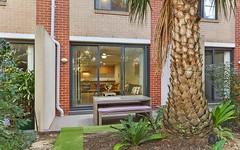 103A/130 Carillon Avenue, Newtown NSW