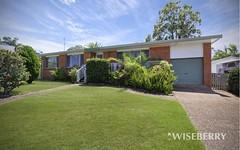 68 Balmoral Drive, Gorokan NSW