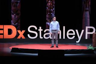 TEDxStanleyPark2017-364