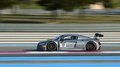 Belgian Audi Club Team WRT Audi R8 LMS (Y7Photograφ) Tags: belgian audi club team wrt stuart leonard robin frijns jake dennis jamie green r8 lms blancpain endurance sprint gt nikon d3200 castellet httt paul ricard gt3
