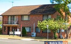 50 Breckenridge Street, Forster NSW