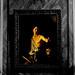 Caravaggio%2C+Davide+con+la+testa+di+Golia