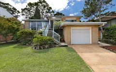 9 Amitaf Avenue, Caringbah South NSW