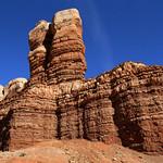Twin Rocks thumbnail