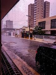 A cidade amanheceu assim ...  #chuvinha #frio #friozinho #bomdia #boatarde #preguiça #delicia #chuva #tarde #adoro #tudodebom #feriado #feliz #bomdemais #descanso #folga #emcasa #sextafeira #fds #friday #fimdesemana #finaldesemana #partiu #dialindo #posit (MichelleAngela2016) Tags: sextafeira bomdemais chuva sexta friday adoro dialindo chuvinha feliz bomdia friozinho descanso positividade frio finaldesemana deus fimdesemana fds tudodebom boatarde partiu folga paz preguiça delicia emcasa feriadão feriado tarde