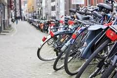 Amsterdam,  Netherlands. (RViana) Tags: netherlands holland lowcountries holanda hollanda paísesbaixos dutch holandeses holandesas neerlandês neerlandesa volemdam voledam europe europa amsterdã