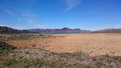 DSC_2362.jpg (taarhaug) Tags: parker arizona unitedstates us