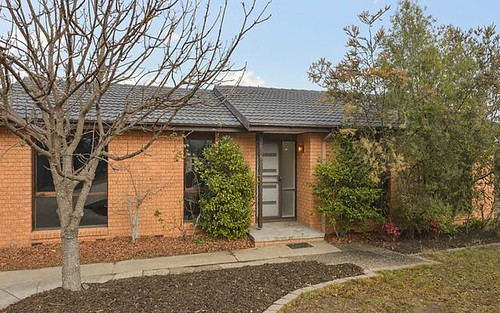 5 Middleton Circuit, Gowrie ACT 2904