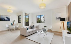 126/3 Church Avenue, Mascot NSW