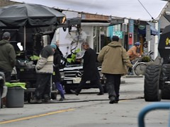 DSC_0403 (krazy_kathie) Tags: ouat once upon time set pics robert carlyle