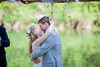 IMG_2454.jpg (tiffotography) Tags: austin casariodecolores texas tiffanycampbellphotography weddingphotogrpahy weddings