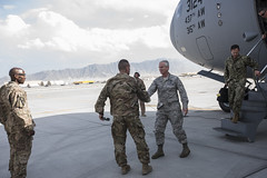 170330-F-TY749-395 (US Forces Afghanistan) Tags: 455thairexpeditionarywing 455airexpeditionarywing 455thaew 455aew freedomssentinel resolutesupport usairforcescentral afcent afghanistan bagram bagramairfield unitedstatesairforce usairforce usaf uscentralcommand centcom parwanprovince