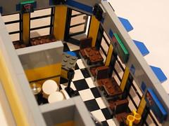 CRW_3466_RJ (wardlws) Tags: lego hard rock cafe