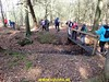 """2017-04-11           Leersum  24 km     (37) • <a style=""""font-size:0.8em;"""" href=""""http://www.flickr.com/photos/118469228@N03/33624155550/"""" target=""""_blank"""">View on Flickr</a>"""