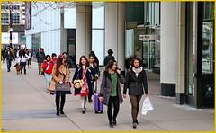 170325 Toronto (58) (Aben on the Move) Tags: toronto ontario canada city urban streets