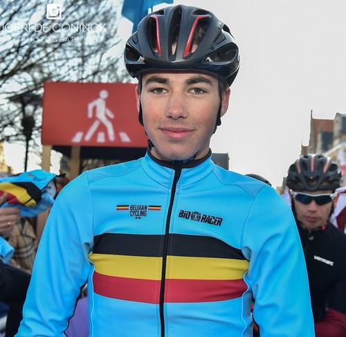 junioren Gent Wevelgem (32)