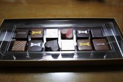 _1550421 (Darjeeling_Days) Tags: gm1 チョコレート