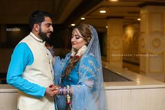 #Mehendi #eventcoverage #pakistani #saudi #indian #wedding #ibn #ibasmanazar #ibasmanazarphotography #BasmaNazar (basmanazar) Tags: mehendi eventcoverage pakistani saudi indian wedding ibn ibasmanazar ibasmanazarphotography basmanazar