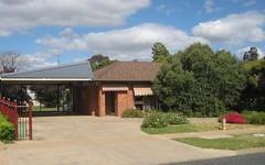 7 Lawson Drive, Moama NSW