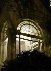 (sftrajan) Tags: jacksonstreet architecturaldetail frontporch wingerter victorian house adolphcharleslutgens