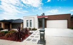 9 Eumarrah Street, Bonner ACT