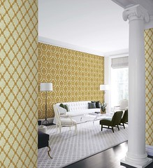 Avenue2017_Vinyl Wallpaper (winwalldesigncorners) Tags: antique architecture british britishisles chair classicalstyle coffeetable column contrasts coordinating daytime designarts domesticscene dwelling easychair elegance europe european everydayscene floor floorlamp furniture gray greatbritain house hues indoors interiordesign lamp light lightfitting livingroom luxury majestic matching new nobody old opulence pillar production room rug seat seating seatingfurniture similarity sittingroom sofa softfurnishing spacious stylish support table traditionalstyle transparent uk upholstering upholstery visualarts westerneurope westerneuropeanculture woodfloor
