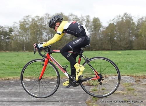 Pk Antwerpen TT (128)