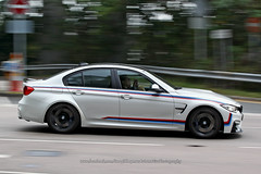 BMW, F80 M3, Sunny Bay, Hong Kong (Daryl Chapman Photography) Tags: f80 m3 bmw german pan panning sunnybay mfest car cars auto autos automobile canon eos 1d mkiv is ii 70200l f28 road engine power nice wheels rims hongkong china sar drive drivers driving fast grip photoshop cs6 windows darylchapman automotive photography hk hkg bhp horsepower brakes gas fuel petrol topgear headlights worldcars daryl chapman darylchapmanphotography bb8232