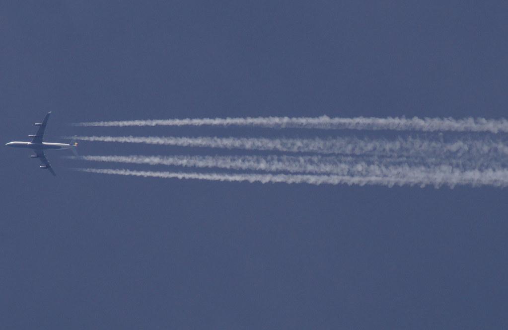 cockpit cloud city - photo #33
