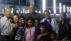 2017_04_09-20_48_05-7220 (Avinash Meetoo) Tags: mauritius avinash christina anya kyan prisha adi jaya