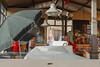 mercato ittico (Trank1969) Tags: 2016 mazara altreparolechiave